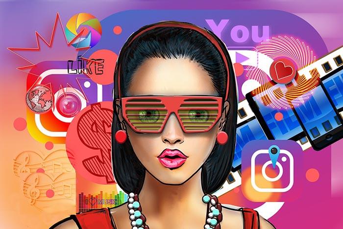 El Valor De Tener Seguidores Reales En Instagram