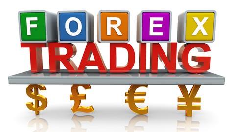 Curso Forex Básico – Ejemplos EN VIVO de Trading Real